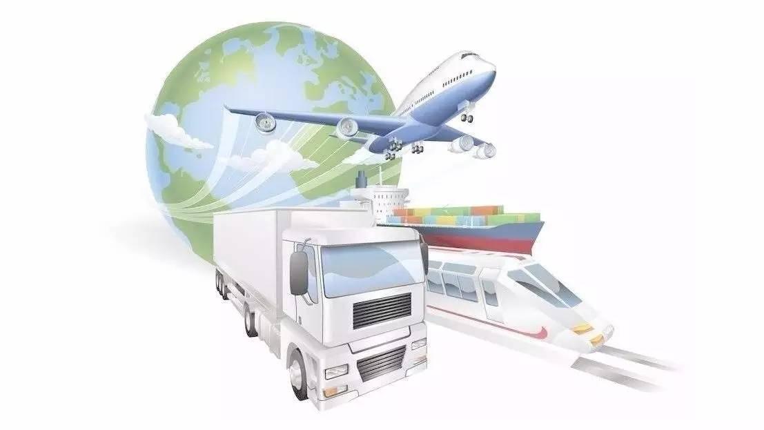 交通运输部和国家发改委批复第二批多式联运示范工程启动