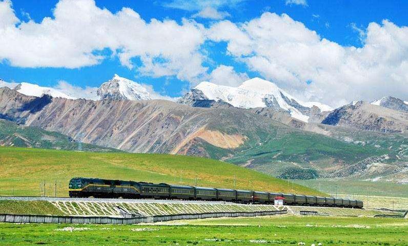 铁路高校|铁路学校大全|中国著名铁路运输院校|铁路职业学校