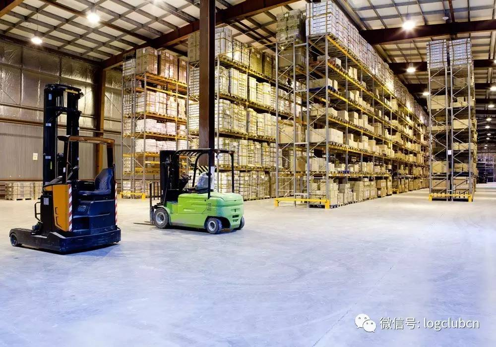 干货 | 怎样设计有效的仓库(及其信息系统)管理流程以提高效率,降低成本?