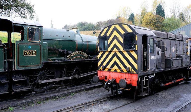《铁路轨距:有宽轨、标准轨道、窄轨 铁路标准轨距为什么是1435mm》