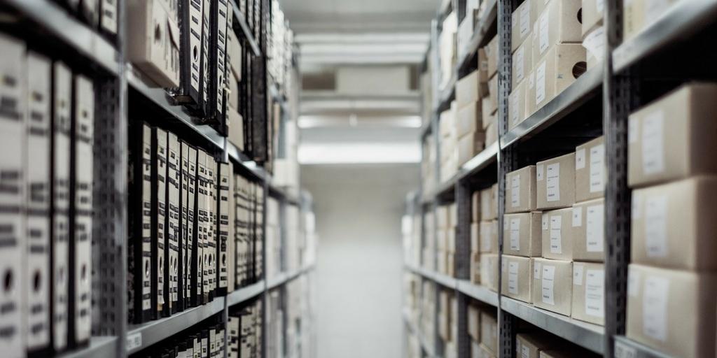 《供应链领导者必须准备好实施大数据,如何利用大数据作为持续改进的工具?》
